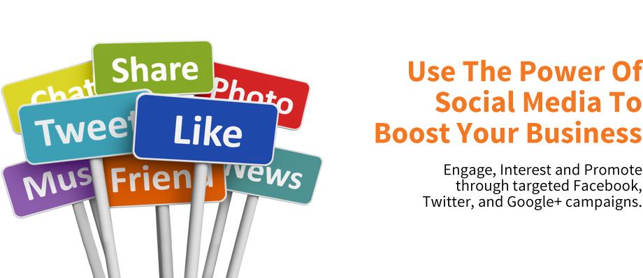 Slide 4 - social